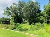 8600 Reid Packing House Road - Photo 20