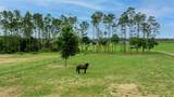 6925 Green Swamp Road - Photo 58