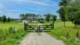6925 Green Swamp Road - Photo 72