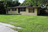326 Seminola Boulevard - Photo 2