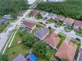 4630 Salamander Street - Photo 7