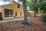 9509 Southern Garden Circle - Photo 42