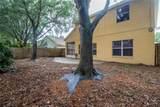 9509 Southern Garden Circle - Photo 44