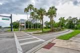 6324 Parc Corniche Drive - Photo 20