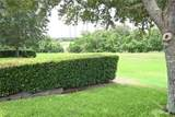 1826 Palmerston Circle - Photo 27