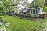 2912 Osceola Avenue - Photo 1
