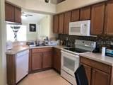 3701 Hampton Hills Drive - Photo 4