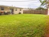 4821 Camberlane Drive - Photo 9