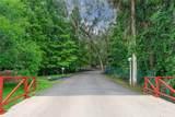 104 Tomoka Trail - Photo 34