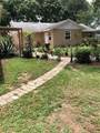 37135 County Rd 44A Road - Photo 4
