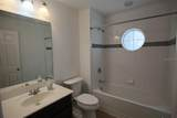 1919 Meadow Crest Drive - Photo 38
