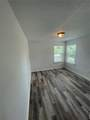 1919 Meadow Crest Drive - Photo 39