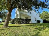 1919 Meadow Crest Drive - Photo 47
