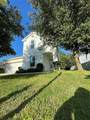 1919 Meadow Crest Drive - Photo 48