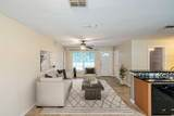 906 Donnelly Street - Photo 2
