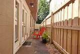 1644 Concord Street - Photo 19