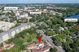 640 Osceola Avenue - Photo 54