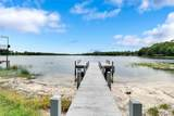 14236 Lake Price Drive - Photo 29