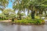 1700 Flamingo Drive - Photo 10