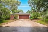 1700 Flamingo Drive - Photo 11