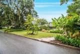 1700 Flamingo Drive - Photo 13