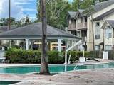 4148 Enchanted Oaks Circle - Photo 17