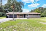 17224 Old Country Lane - Photo 1