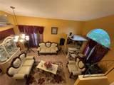 2245 Laurel Pine Lane - Photo 12