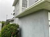 2245 Laurel Pine Lane - Photo 3