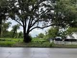 113 Gem Lake Drive - Photo 10