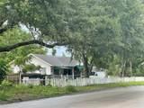 113 Gem Lake Drive - Photo 11