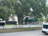 113 Gem Lake Drive - Photo 12