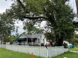 113 Gem Lake Drive - Photo 16
