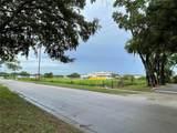 113 Gem Lake Drive - Photo 6