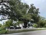 113 Gem Lake Drive - Photo 9