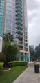 322 Central Boulevard - Photo 2