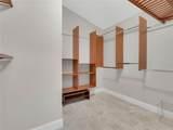 10333 Cypress Isle Court - Photo 20