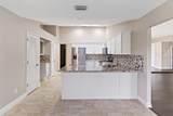 10333 Cypress Isle Court - Photo 30