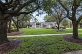 10333 Cypress Isle Court - Photo 4