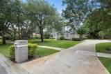 10333 Cypress Isle Court - Photo 5