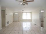 2891 Canal Road - Photo 15