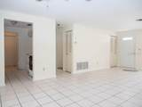 2891 Canal Road - Photo 17