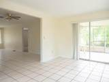2891 Canal Road - Photo 19