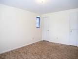 2891 Canal Road - Photo 22