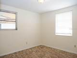 2891 Canal Road - Photo 25