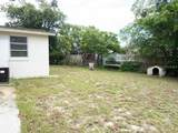 2891 Canal Road - Photo 4