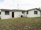 2891 Canal Road - Photo 5