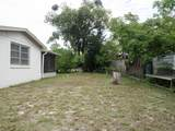 2891 Canal Road - Photo 6