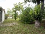 2891 Canal Road - Photo 7