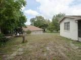 2891 Canal Road - Photo 8